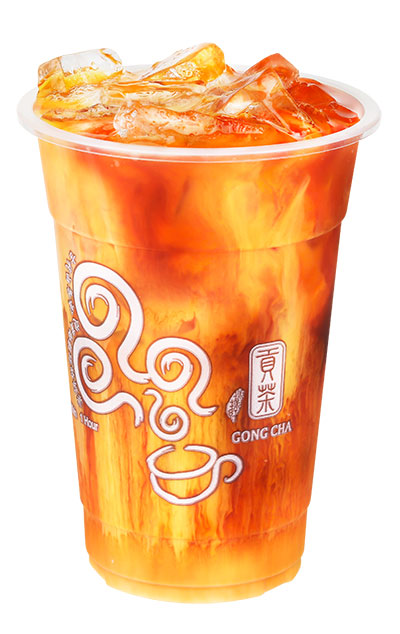 Royal Thai Tea